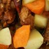 鸭肉可以和胡萝卜一起煮吗?鸭肉和胡萝卜能同食吗?