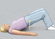 缩肛运动能治疗便秘吗?缩肛运动预防痔疮等肛周疾病