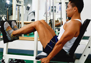 缩肛运动能壮阳吗?缩肛运动和坐陨提高男人性功能