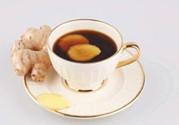 姜汤可以减肥吗?姜汤减肥法介绍