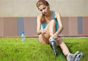 提肛运动可以治疗痔疮吗?提肛运动一天中时候做最好?
