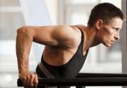 缩肛运动多久一次最好?缩肛运动一次做多长时间?