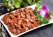 羊肉汤怎么做最好吃?羊肉汤怎么煮最好喝?