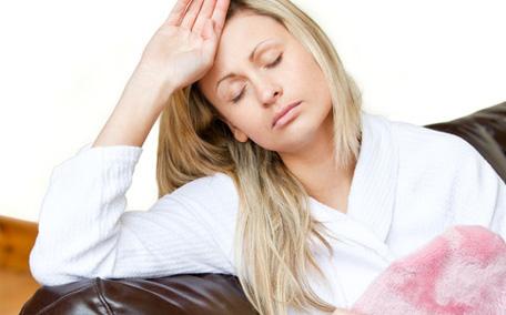 高烧是多少度 常见高烧的度数
