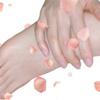 脚趾经常抽筋是缺钙吗?脚趾抽筋是什么原因?