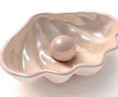珍珠粉去除黑头的具体做法 珍珠粉如何去除黑头