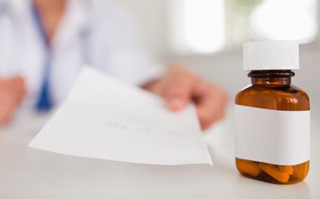 长期吃安眠药的危害 安神药和安眠药的区别