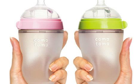 betta2017鸡年限量孔雀奶瓶多少钱?betta孔雀奶瓶价格