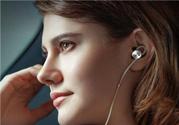 为什么戴耳机耳朵疼?戴耳机耳朵疼能恢复吗?