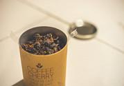 冬天可以喝绿茶吗?冬天喝绿茶还是红茶