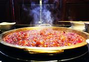 冬天吃什么火锅最好?冬天吃火锅的好处