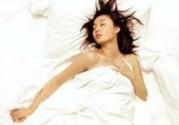 裸睡可以减肥吗?裸睡减肥的效果好吗