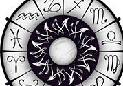 十二月是什么星座?12月星座运程解析