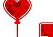 献血会影响月经吗?献血会导致月经推迟吗?