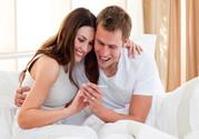 做完爱后倒立有助于怀孕吗?增加怀孕几率有什么办法