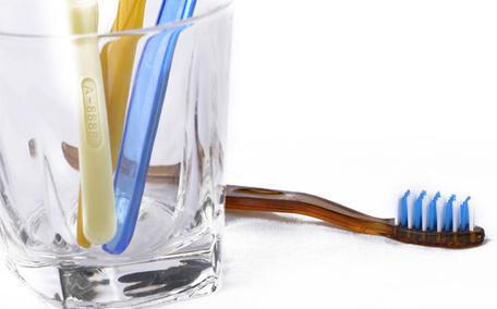usmile电动牙刷怎么样?多维度分析给你答案