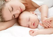 坐月子期间如何保养肌肤?不做黄脸婆产后护肤很重要