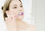 坐月子用什么牙刷好?月子期用什么牙刷比较好?