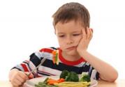 儿童补锌的食物有哪些?儿童补锌吃什么好?