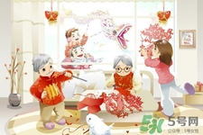 给父母一般买什么礼物_给女朋友父母买礼物_给父母买礼物的收获