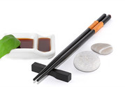 筷子可以用多久?筷子永久了会致癌吗