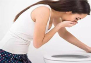 孕期吃什么能缓解呕吐?孕妇吃什么能