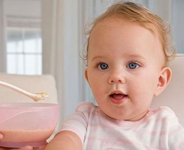 冬天可以给宝宝断奶吗?冬天断奶好吗