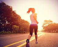 有心脏病可以跑步吗?有心脏病适合做什么运动