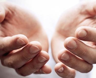 手指关节疼痛怎么办?如何预防手指关节疼痛?