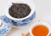 冬天可以喝绿茶吗?冬天喝绿茶好还是红茶好?