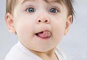 宝宝积食可以吃益生菌吗?宝宝积食吃益生菌有效吗?