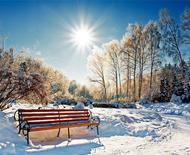 2016立冬是什么时候?立冬是进入冬天了吗?