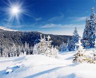 2017年冬天预测会冷吗?2017年冬天会下雪吗