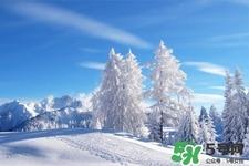 冬天的太阳会晒黑皮肤吗?为什么冬天的太阳会晒黑皮肤?