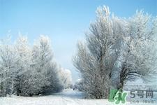 冬天要涂防晒霜吗?为什么冬天也需要防晒?