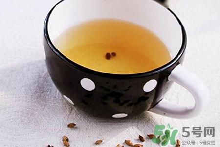 腹泻可以喝乌龙茶吗图片