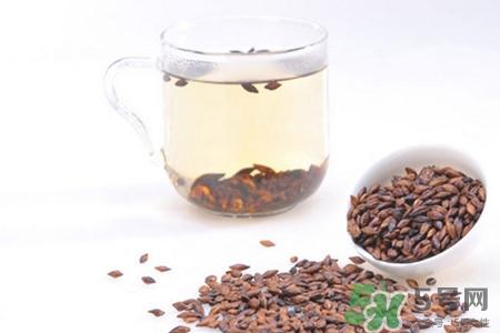 腹泻的人喝什么茶好图片