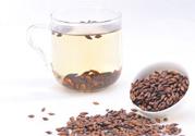 喝大麦茶能回奶吗?喝大麦茶多久能回奶?
