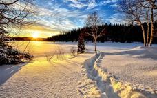 冬天用隔离霜还是bb霜?冬天适合用隔离霜吗?