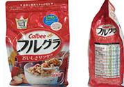 calbee卡乐比麦片减肥吗?卡乐比麦片长胖吗?