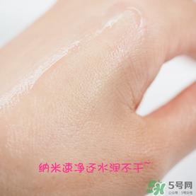 Fancl卸妆油怎么用_芳珂卸妆油使用方法
