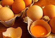 咽喉炎可以吃鸡蛋吗?咽喉炎吃鸡蛋好吗?