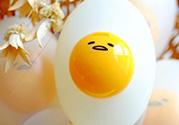 holika懒蛋蛋去角质多少钱?holika鸡蛋去角质啫喱价格