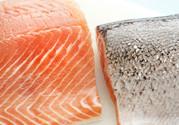 咽喉炎可以吃鱼吗?咽喉炎吃鱼好吗