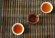 哮喘病人能喝茶吗?哮喘喝茶有影响吗?