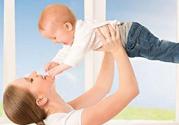 产后可以吃减肥药吗?产后多久可以吃减肥药?