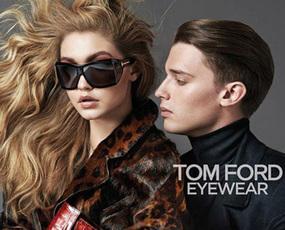 tom ford汤姆福特