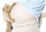 孕妇可以用热水袋暖肚子吗?孕妇用热水袋暖肚导致流产
