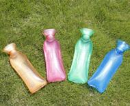 电热水袋充电膨胀会爆炸吗?电热水袋充电膨胀怎么办?