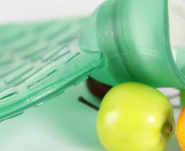 充电热水袋能用多久?电热水袋寿命有几年?